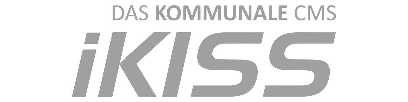 Advantic Systemhaus GmbH