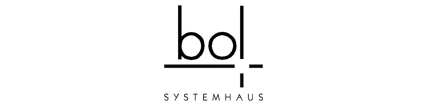 bol Behörden Online Systemhaus GmbH