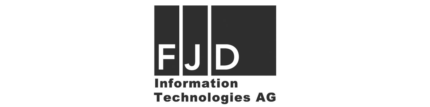 FJD Information Technologies AG