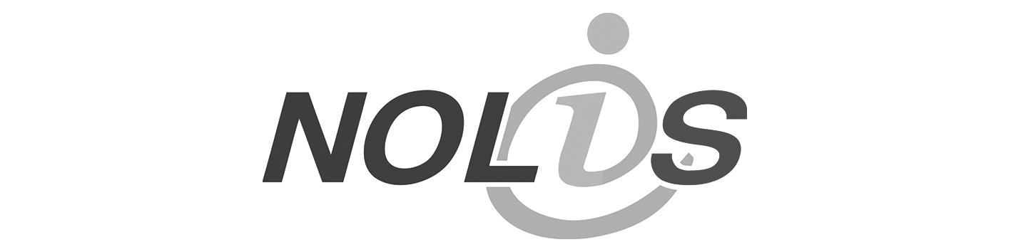 NOLIS GmbH