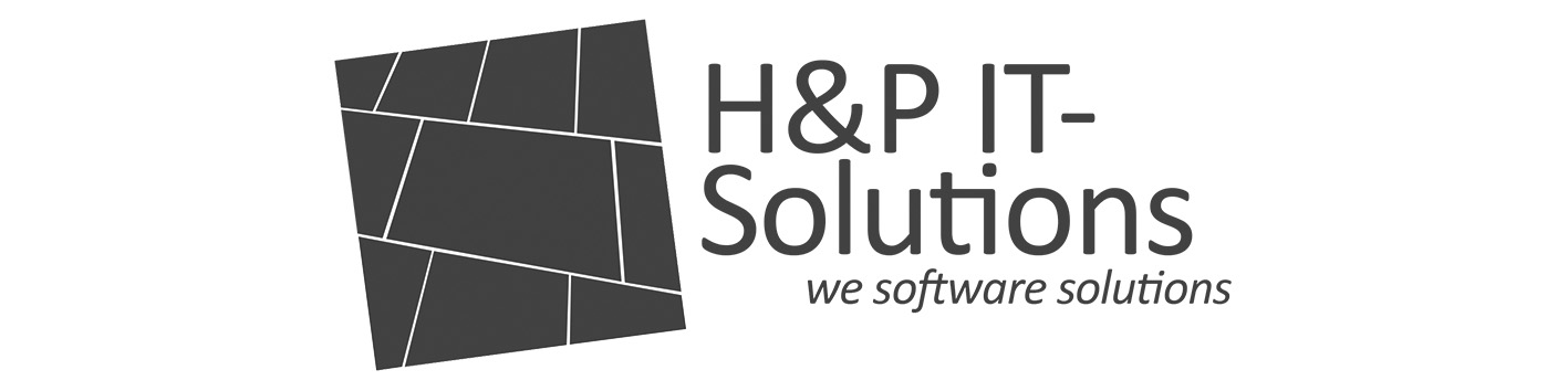 H&P IT-Solutions