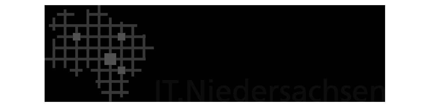 IT.Niedersachsen
