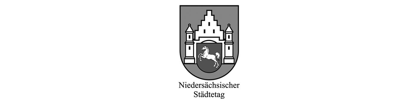 Niedersächsischer Städtetag