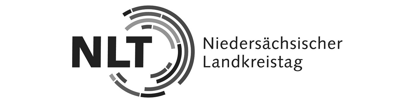 Niedersächsischer Landkreistag