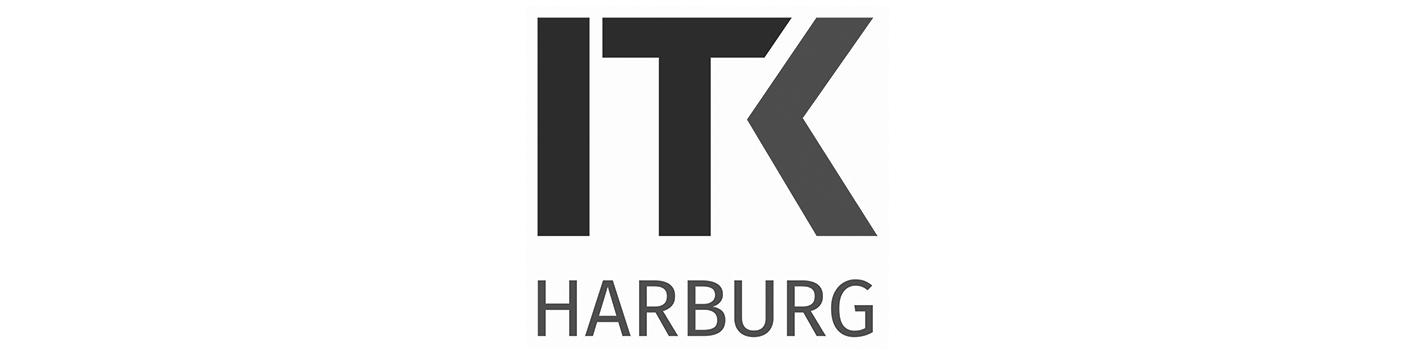 ITK Harburg